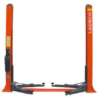 Buy cheap Car Lift TLT240SB LAUNCH Two Post Car Elevator Lift from wholesalers