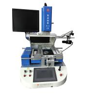 China bga machine wds-620 for xiaomi chip laptop computer motherboard repair on sale