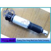 Buy cheap 2009 BMW X5 Air Suspension Arnott Air Springs OEM 37126785535 37126785536 from wholesalers