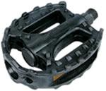 Wholesale bicycle pedal from china suppliers