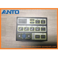 Buy cheap 14697658 VOE14697658 Air Condition Controller For Volvo EC200B from wholesalers
