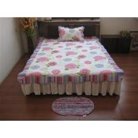 Buy cheap Children′s and Baby′s Quilts (HK-1193) from wholesalers