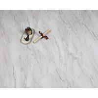 Buy cheap Registered Commercial Textured Vinyl Pvc Flooring Tiles Natural Wood Marble from wholesalers