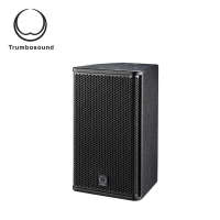 Buy cheap Professional indoor outdoor monitor speaker pro audio equipment 15 inch full range speaker with single 15 inch TR15 from wholesalers