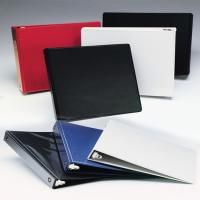 Buy cheap white ring binder from wholesalers