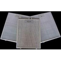 Washable Grease filter
