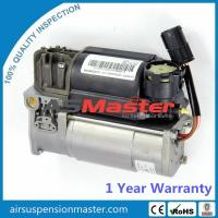 Wholesale Renault Espace air suspension compressor,7701059968, 6025372503,6025312018, 7701055359,6025372501,4154031220 from china suppliers