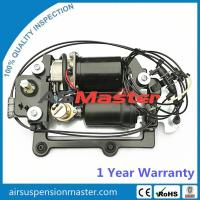 Wholesale Air Suspension Compressor for Cadillac CTS 2008-2009,88957190, 15228009 from china suppliers
