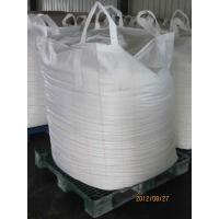 Buy cheap FIBC bulk bag with formed liner,glued into the bag from wholesalers