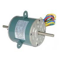 Buy cheap 1/4HP Air Conditioner Fan Motor / Air Cond Fan Motor Capacitor Running from wholesalers