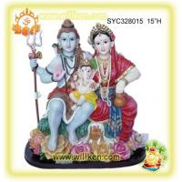 Wholesale Indian God Statues from china suppliers