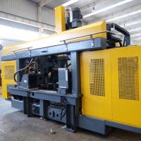 Buy cheap normal speed CNC beam drilling machine SWZ1000,reliable quality from wholesalers