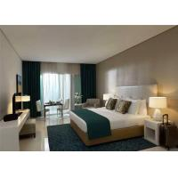 Wholesale Factory direct 4 star boutique modern hotel bedroom furniture from china suppliers