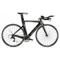 Buy cheap Paypal Accepted,Trek Speed Concept 7.0 Road Bike 2011 from wholesalers