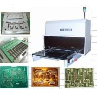 PCB Cutter Depaneling Machine Manufactures