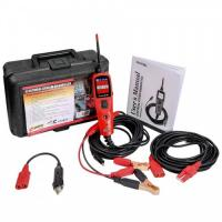 Buy cheap Autel PowerScan PS100 Electrical System Diagnosis Tool Free Shipping from wholesalers