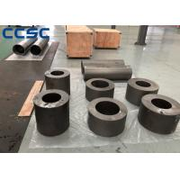 Buy cheap CCSC Machining Forged Parts , AISI 1040 1045 1035 Material Forging Small Parts from wholesalers