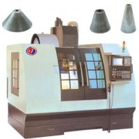 Buy cheap Auto Nc Spinning Machine (HD-B-40) from wholesalers