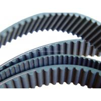 Buy cheap Rubber Timing Belt (XL, L, H, XH, 3M, 5M, 8M, 14M, T10, T20, S5M, AT10...) from wholesalers