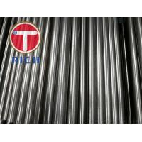 Buy cheap TORICH Nice quality Astm A333 Notch Toughness Welded Steel Tubes For Low Temperature Service from wholesalers