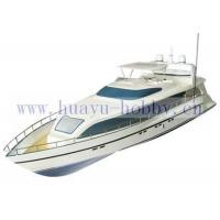 Buy cheap Aurora 1300GP260 rc boat GB-GL300 from wholesalers