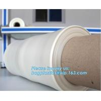 water soluble PVA packaging bags for chemicals, PVA bag for agricultural