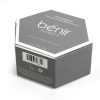 Wholesale Beautiful Hexagon soap carton box packaging from china suppliers
