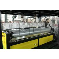 Buy cheap Vinot DYF-2500 DYF Series High Speed Compound Air Bubble Film Machine from wholesalers