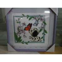 Buy cheap photo picture frame matboard passepartout card mount cutter gallery cross stitch machine from wholesalers