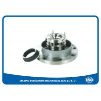 Buy cheap Unbalanced Small Spring Agitator Mechanical Seal OEM / ODM Supported from wholesalers