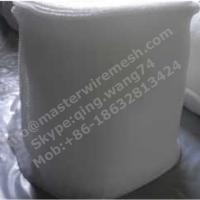 Buy cheap PTFE Gas Liquid Filter from wholesalers