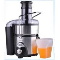 Wholesale Juicer, slow juicer from china suppliers