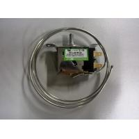 Buy cheap Small size freezer defrost thermostat / frigidaire freezer thermostat from wholesalers