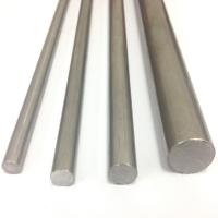 Buy cheap Inconel 601, UNS N06601 nickel alloy bar hot rolled and hot forged from wholesalers