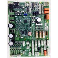 Buy cheap Precision OTIS Elevator Main Board ADA26800 Without Machine Room MRL from wholesalers