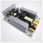 Buy cheap 150 Watt Custom Open Frame Power Supply Computer 100V - 240V AC Power Adapter from wholesalers