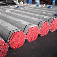 Buy cheap Low Temperature Boiler Steel Tubes ASTM A333 Grade 6 Tensile Strength 415 Mpa from wholesalers