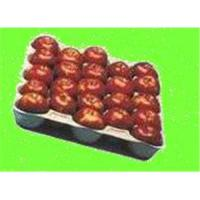 Buy cheap Pulp packing product and tray from wholesalers