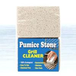Buy cheap la parrilla de la barbacoa de piedra pumice stone from wholesalers