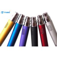 Wholesale 350mah Bluetooth E Cigarette from china suppliers