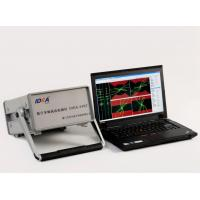 Buy cheap IDEA-24ET Remote Field eddy current test equipment,  NDT/ NDE from wholesalers