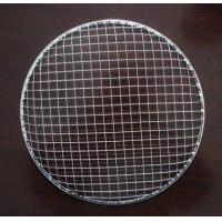 Buy cheap Wire Mesh for Roast from wholesalers