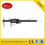 6 Inch Digital Caliper/Stainless Hardened Digital Caliper/Measuring Vernier Caliper Manufactures