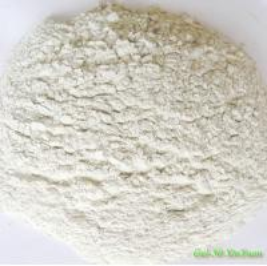 high viscosity attapulgite(Gel-50)