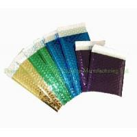 Buy cheap Bubble Bags (HW-BB-015) from wholesalers