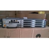 Wholesale Huawei DSLAM Huawei MA5616 ADLE VDLE CCUB CCUC CCUD ASPB ASRB ADPE from china suppliers