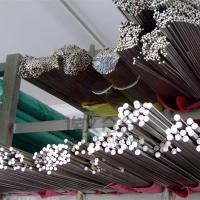 1.4539 Stainless steel round bar Manufactures