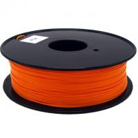 Buy cheap Direct factory manufacture 3d printer filament PLA PLA + ABS filament 1.75mm 1kg 5kg 0.5kg for 3d printing from wholesalers