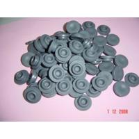 Buy cheap Parylene coated Rubber from wholesalers