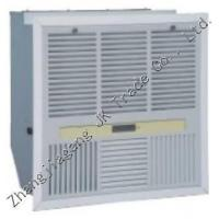 Buy cheap Ceiling Suspended Electronic Air Cleaner / Air Purifier from wholesalers
